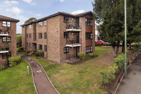 2 bedroom apartment for sale - Henley Court, Parkhill Road, Bexley, Kent, DA5