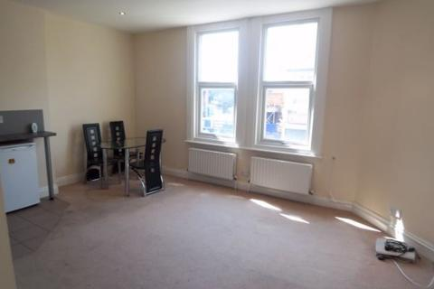 1 bedroom flat to rent - Lower Addiscombe Road, CROYDON, Surrey