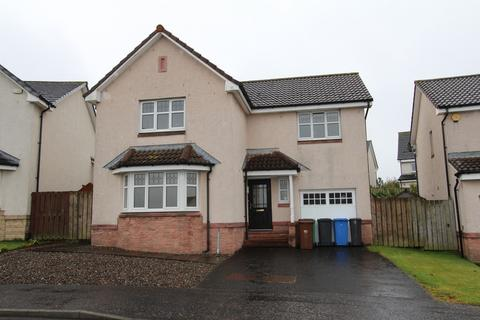 4 bedroom detached house to rent - 214 Dover Drive
