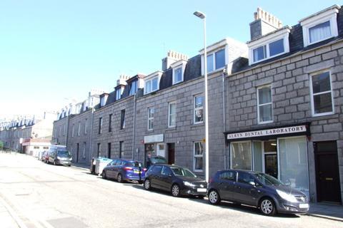 1 bedroom flat - Crown Street, The City Centre, Aberdeen, AB11 6JA