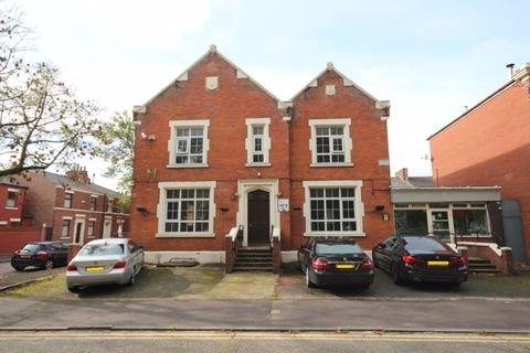 Property to rent - East View, Preston