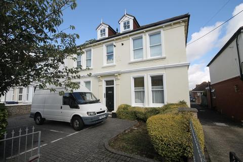 1 bedroom apartment to rent - Lyndhurst Road, Worthing