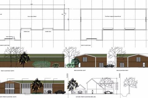 Property for sale - Mitchel Troy, Monmouth
