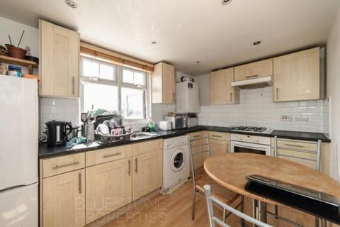 1 bedroom flat to rent - New Cross Road, New Cross Gate