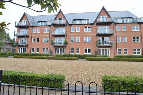 2 bedroom apartment for sale - 4 Sterling Place, Woodhall Spa