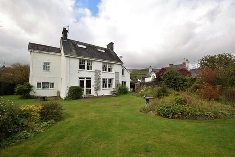 3 bedroom detached house for sale - Tower Road, Pennal, Machynlleth, Gwynedd, SY20