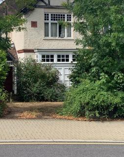 5 bedroom detached house for sale - Westmoreland Road, Bromley, Kent, BR2 0QS