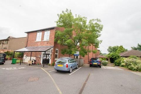 1 bedroom flat for sale - Larch House, Sherwood, Nottingham, NG5 3BB