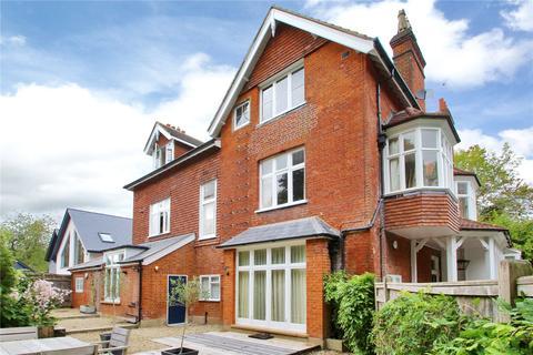 2 bedroom apartment for sale - Glebe Court, Oak Lane, Sevenoaks, Kent, TN13