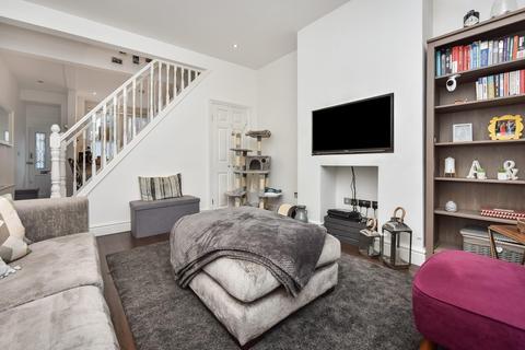 2 bedroom semi-detached house for sale - Thurso Street, London SW17