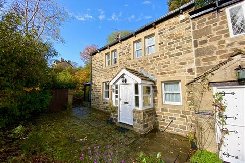 2 bedroom property for sale - Padgum, off Browgate, Baildon