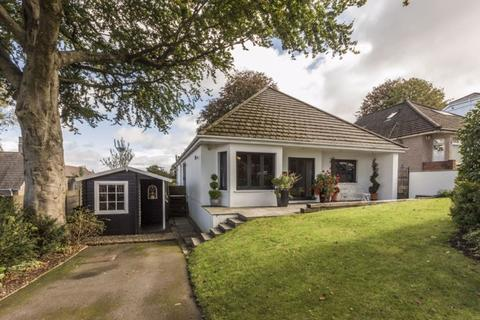 4 bedroom bungalow for sale - Rectory Close, Caerphilly - REF# 00011148