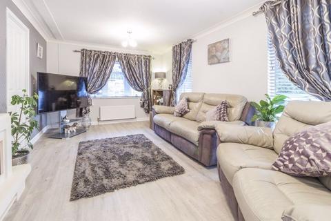 2 bedroom park home for sale - Woodland Park, Pontypool - REF#00011043