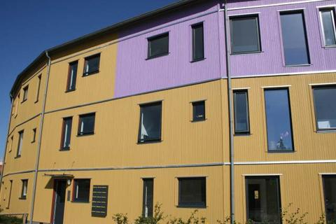 1 bedroom flat to rent - The Serpentine, , Aylesbury