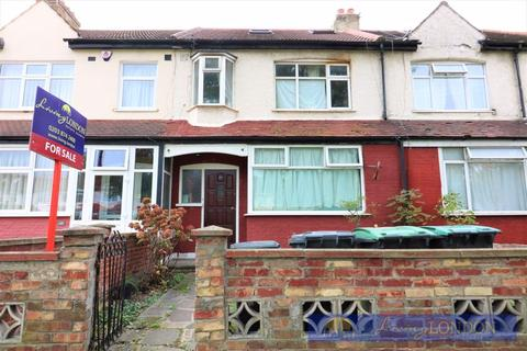 4 bedroom terraced house for sale - 4 Bedroom Terraced house for sale