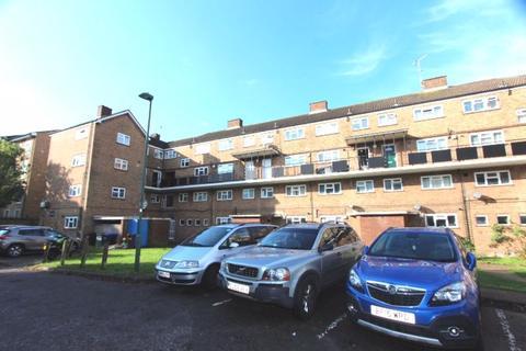 2 bedroom maisonette for sale - Stanley Road, Carshalton