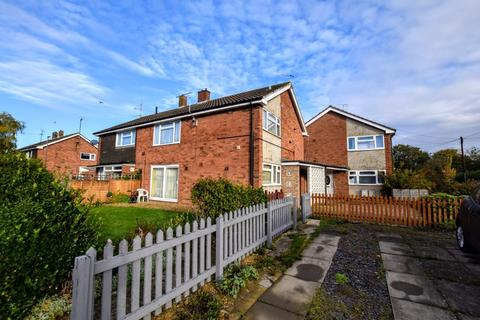 2 bedroom property for sale - Cannock Road, Aylesbury