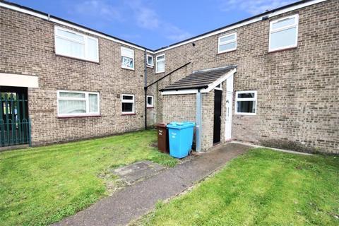 2 bedroom terraced house for sale - St Pauls Street, Hull, HU2