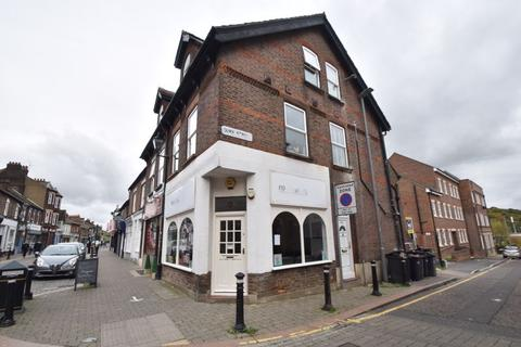 2 bedroom flat for sale - High Town Road, Luton