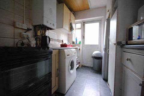 3 bedroom end of terrace house for sale - The Avenue , London