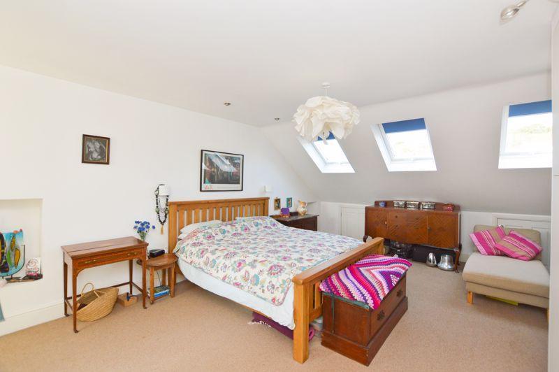 Bedroom One (Top...