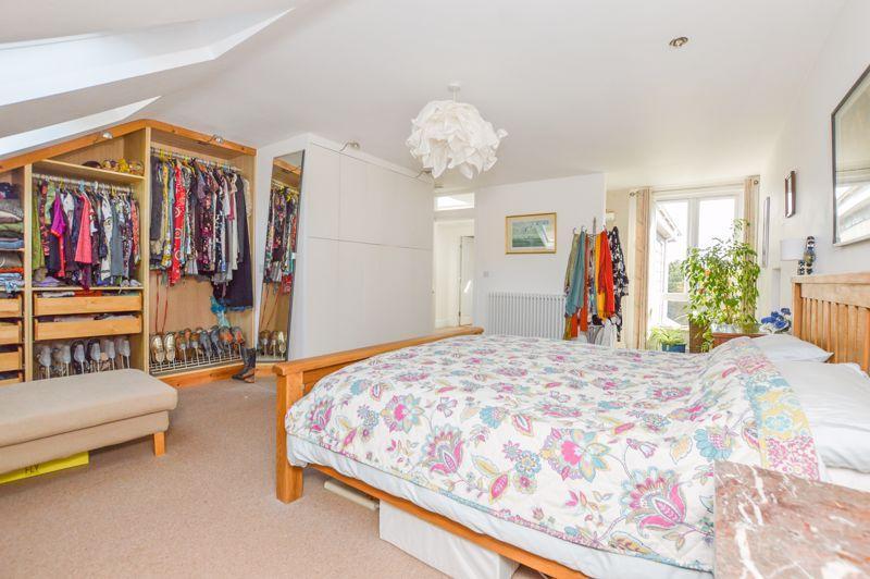 Bedroom One / 2