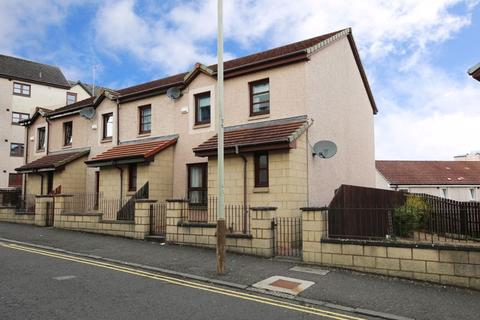 3 bedroom villa for sale - Blackness Road, Dundee