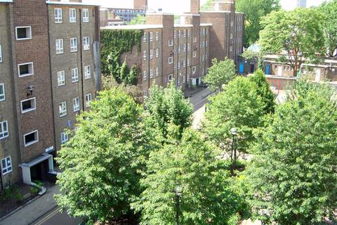 2 bedroom apartment for sale - Pynfold Estate, Jamaica Road, London