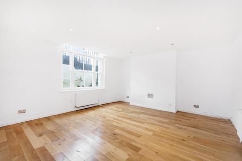 1 bedroom flat for sale - Gipsy Hill, Crystal Palace, SE19