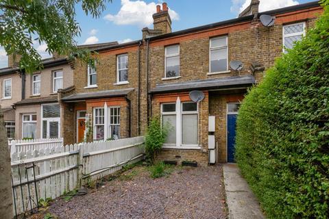 2 bedroom flat to rent - Carnac Street, London