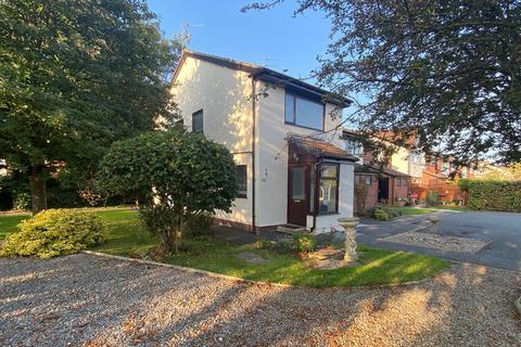 1 bedroom mews to rent - Badgers Walk East, Lytham , FY8