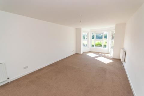 2 bedroom apartment to rent - Park View Road, Lytham St Annes, FY8