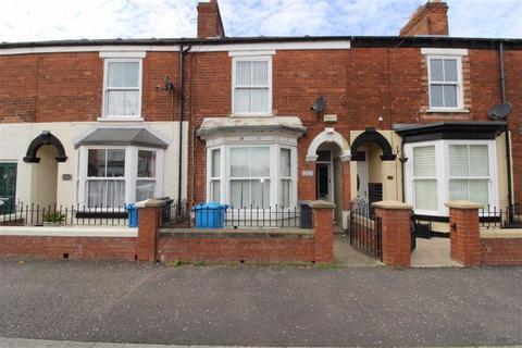 2 bedroom terraced house for sale - Melrose Street, Hull, East Yorkshire