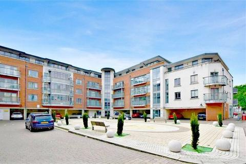 2 bedroom apartment to rent - New Street, Chelmsford, CM1