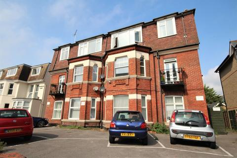 Studio for sale - Christchurch Road, Bournemouth, BH1