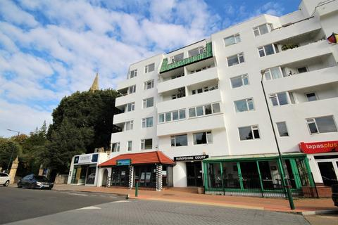 1 bedroom apartment for sale - Bourne Avenue, Bournemouth, BH2