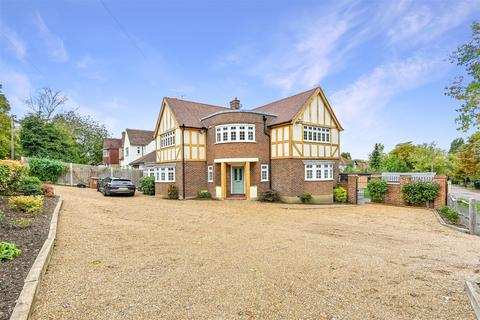 4 bedroom detached house for sale - The Avenue, Tadworth