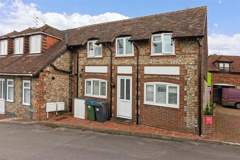 2 bedroom cottage for sale - Nepcote Lane, Worthing