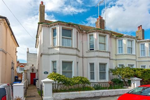 6 bedroom semi-detached house for sale - Gratwicke Road, Worthing