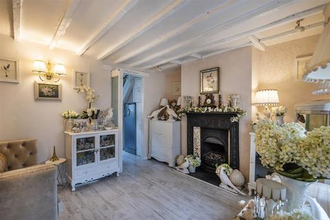 1 bedroom end of terrace house for sale - Boxtree Cottage, Pembury Road, Tonbridge