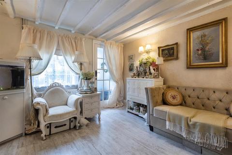 1 bedroom cottage for sale - Boxtree Cottage, Pembury Road, Tonbridge
