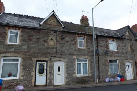 2 bedroom house to rent - Llanfaes, Brecon, LD3