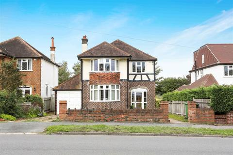 3 bedroom detached house for sale - Northey Avenue, South Cheam
