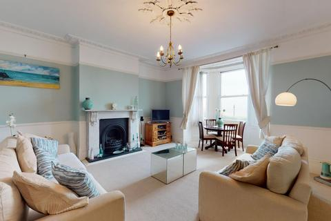 2 bedroom apartment for sale - 20 Victoria Parade, Broadstairs