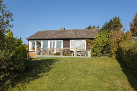 3 bedroom detached bungalow for sale - Danes Court, DOVER