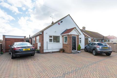 2 bedroom detached bungalow for sale - Hopes Lane, Ramsgate