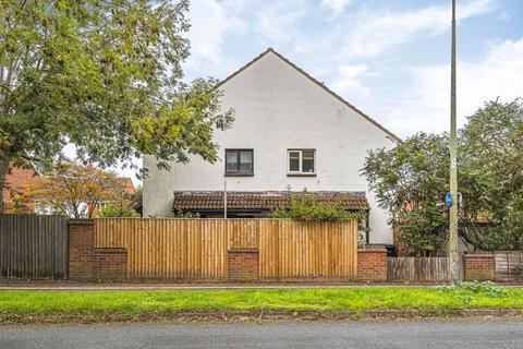 1 bedroom terraced house for sale - Kempster Close, Abingdon