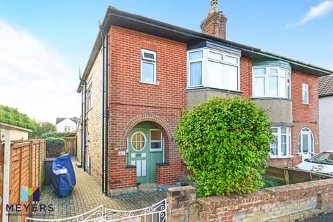 2 bedroom apartment for sale - Stanley Road, Bournemouth, BH1