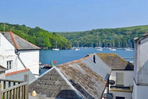 2 bedroom apartment for sale - Fore Street, Fowey