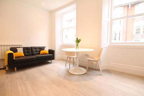 1 bedroom apartment to rent - Dean Street, City Centre, Newcastle Upon Tyne